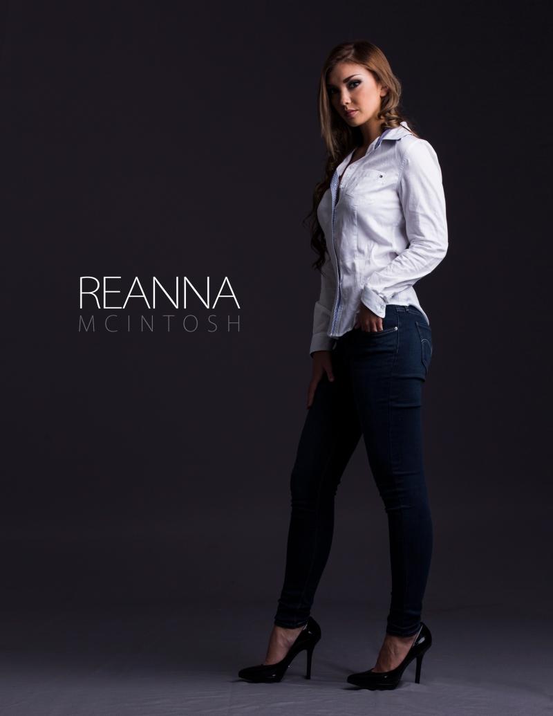 RONA0023