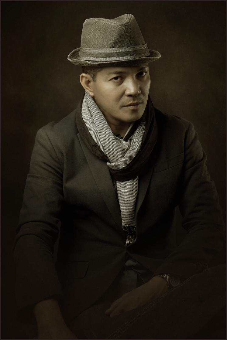 40 Best Portrait Photographers - Famous Modern Portrait ...  40 Best Portrai...