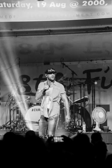 ChaseRice 08-19-2017 052