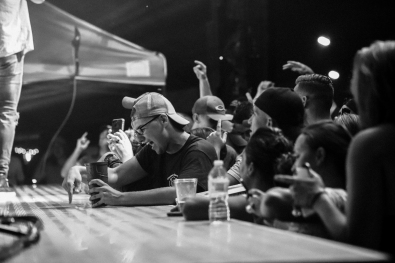 ChaseRice 08-19-2017 080