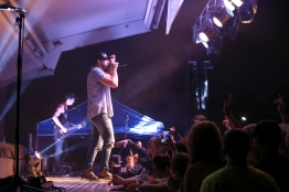 ChaseRice 08-19-2017 082