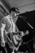 ChaseRice 08-19-2017 106