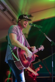 ChaseRice 08-19-2017 108