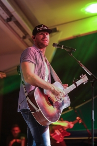 ChaseRice 08-19-2017 111