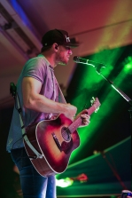 ChaseRice 08-19-2017 112