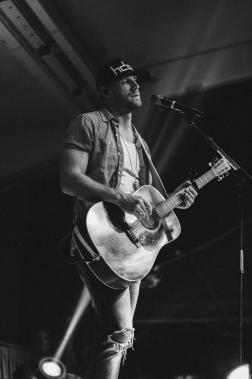 ChaseRice 08-19-2017 117