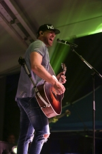 ChaseRice 08-19-2017 118