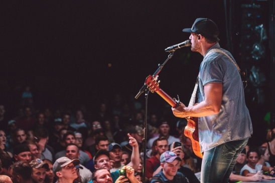 ChaseRice 08-19-2017 136