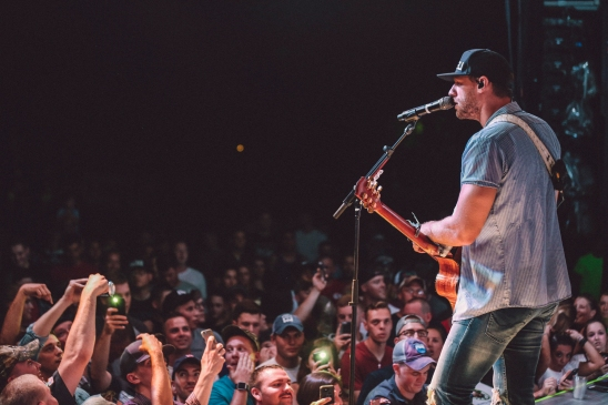 ChaseRice 08-19-2017 143