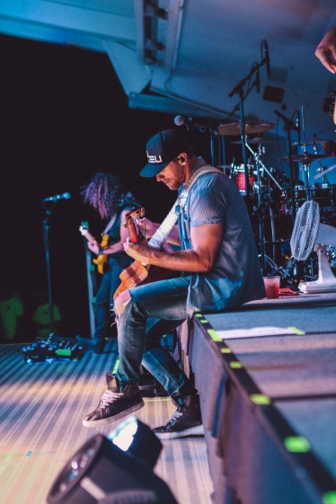 ChaseRice 08-19-2017 150