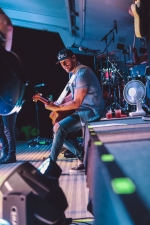 ChaseRice 08-19-2017 151