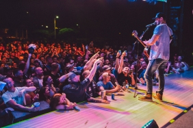 ChaseRice 08-19-2017 161