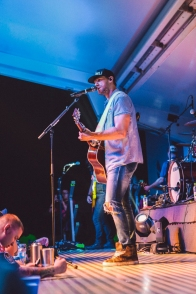 ChaseRice 08-19-2017 163