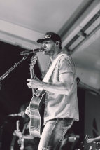 ChaseRice 08-19-2017 168