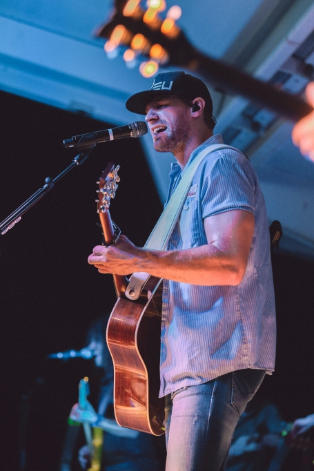 ChaseRice 08-19-2017 169