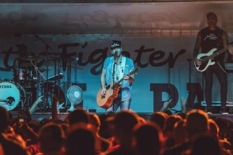 ChaseRice 08-19-2017 209