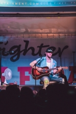 ChaseRice 08-19-2017 253