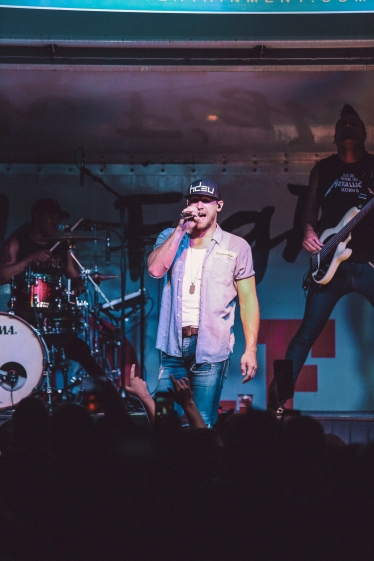 ChaseRice 08-19-2017 276