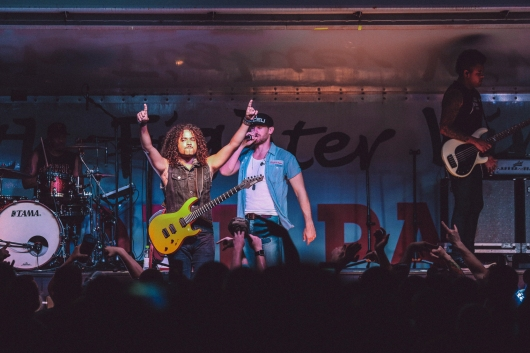 ChaseRice 08-19-2017 295