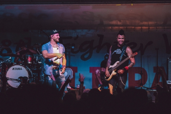ChaseRice 08-19-2017 315