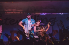 ChaseRice 08-19-2017 324