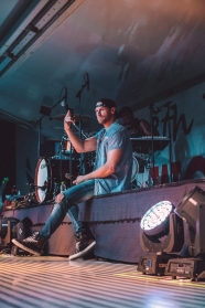 ChaseRice 08-19-2017 340