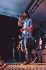 ChaseRice 08-19-2017 344
