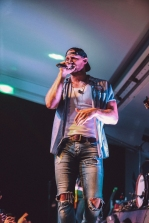 ChaseRice 08-19-2017 348