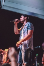 ChaseRice 08-19-2017 352