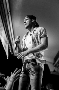 ChaseRice 08-19-2017 357