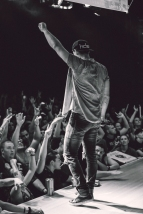 ChaseRice 08-19-2017 386