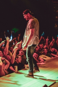 ChaseRice 08-19-2017 387