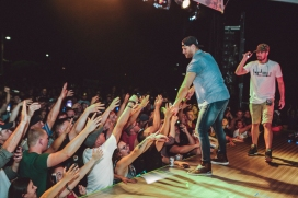 ChaseRice 08-19-2017 392