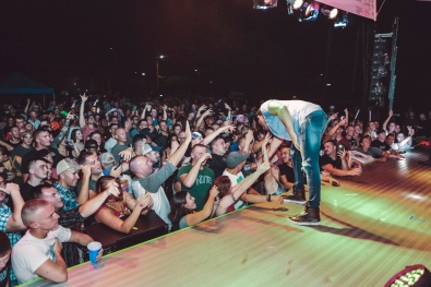 ChaseRice 08-19-2017 396