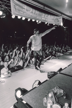 ChaseRice 08-19-2017 399
