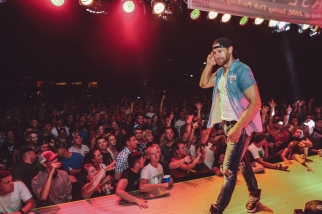 ChaseRice 08-19-2017 401