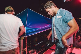 ChaseRice 08-19-2017 403