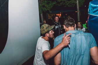 ChaseRice 08-19-2017 404