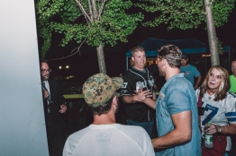 ChaseRice 08-19-2017 406