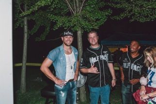 ChaseRice 08-19-2017 409