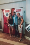 ChaseRice 08-19-2017 459