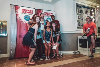 ChaseRice 08-19-2017 480