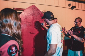 ChaseRice 08-19-2017 493