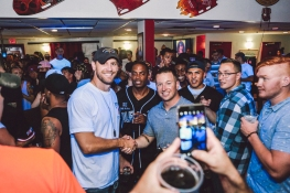 ChaseRice 08-19-2017 512